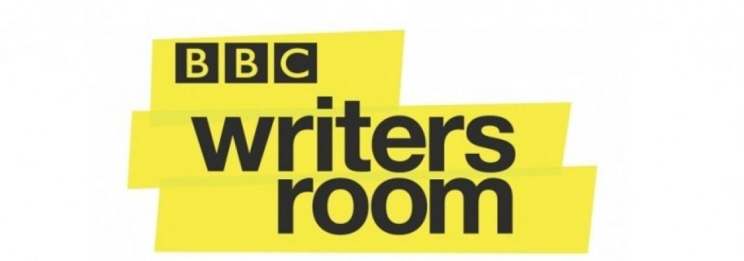 Bbc script writing advice for college