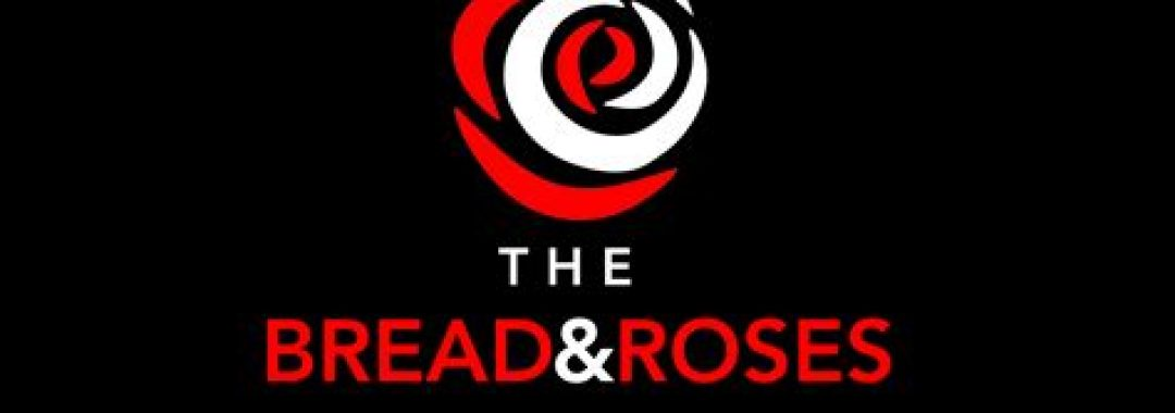 The Bread and Roses Playwriting Award 2018/2019 - The